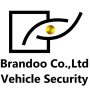 Shenzhen Brandoo Technology Co., Ltd.