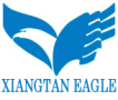 Xiangtan Eagle Trading Ltd.