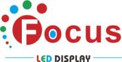 Shenzhen Focus Led Co., Ltd