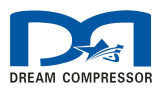 Dream (Shanghai) Compressor Co., Ltd.