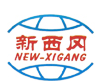 Guangzhou Huangjingtai Electronic Co., Ltd.