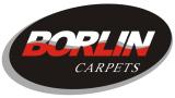 Foshan Nanhai Borlin Carpets Factory