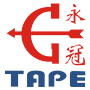 Shanghai Yongguan Adhesive Products Corp., Ltd.