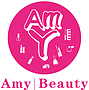 Amy Beauty Co., Ltd.