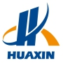 Wuxi Huaxin Radar Engineering Co., Ltd.