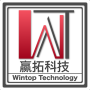 Shenzhen Wintop Technology Co., Ltd.