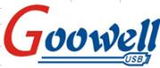 Goowell Electrical Co., Ltd.