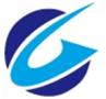 Dongying Gaolart Import & Export Co., Ltd.