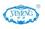Yimeng Furniture International Co., Ltd.
