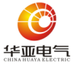Wenzhou Huaya Electric Co., Ltd.
