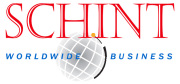Schint Products Limited