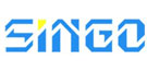 Shenzhen Singo Electronic Co., Ltd.