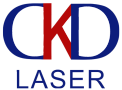 CKD LASER CO., LTD.