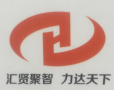 JIANGSU HUILI ELECTRIC POWER EQUIPMENT CO., LTD.