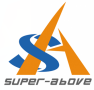 Shanghai Super-Above Industry Holdings Co., Ltd.