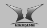 Hangzhou Huixiang Machinery Co., Ltd.