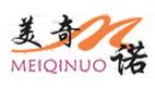 Huzhou Meiqinuo Metal Crafts Co., Ltd.