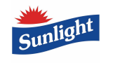 Shenzhen Sunlight Photoelectric Co., Ltd.