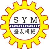 Suzhou Shengyou Machinery Co., Ltd. (Taoyuan Hsieh Hsu Machinery(Suzhou) Co., Ltd.)