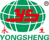 Ningbo Yongsheng Plastic Machinery Co., Ltd.