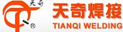 Wuxi Nanfeng Welding Equipment Factory