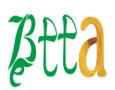 HEFEI BETTA WOOD CO., LTD.