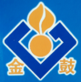 Chengdu Jingu Medicine Packing Co., Ltd.