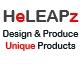 SHANGHAI HELEAPZ CO., LTD.