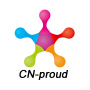 Shenzhen CN-Proud Co., Ltd.