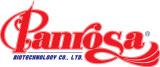 Panrosa (Shanghai) Biotechnology Co.,Ltd.