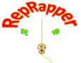 Reprapper Tech Co., Limited