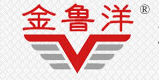 Weifang Luyang Waterproof Material Co., Ltd.