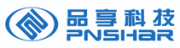 Hangzhou Pnshar Technology Co., Ltd.