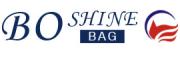Dongguan Boshine Handbag Leather Co., Ltd.