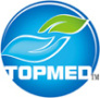 Xiantao Topmed Nonwoven Protective Products Co., Ltd.