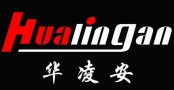 Shenzhen Hualingan Technology Co., Ltd.