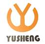 Taizhou Yusheng Copper & Plastic Co., Ltd.