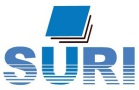 WUXI SURUI SPECIAL STEEL CO., LTD.