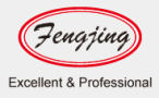 QINGDAO FENGJING IMPORT AND EXPORT CO., LTD.