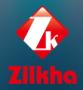 Zilkha Children Products Co., Ltd.