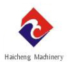 Ruian Haicheng Machinery Co., Ltd.