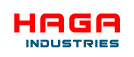 Ningbo Haga Industries Co., Ltd.