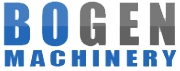 Zhengzhou Bogen Machinery Equipment Co., Ltd.