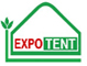 Changzhou Expo Tent Co., Ltd.
