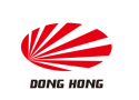 Dongguan Donghong Paper Products Co., Ltd.