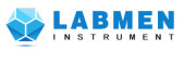 Labmen Instrument Technology Limited