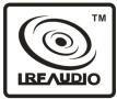 HONGKONG RUNFENG AUDIO CO., LIMITED