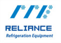 Qingdao Reliance Refrigeration Equipment Co., Ltd.