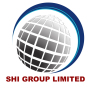 SHI GROUP LIMITED