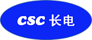 Shenzhen CSC Electronic Equipment Co., Ltd.